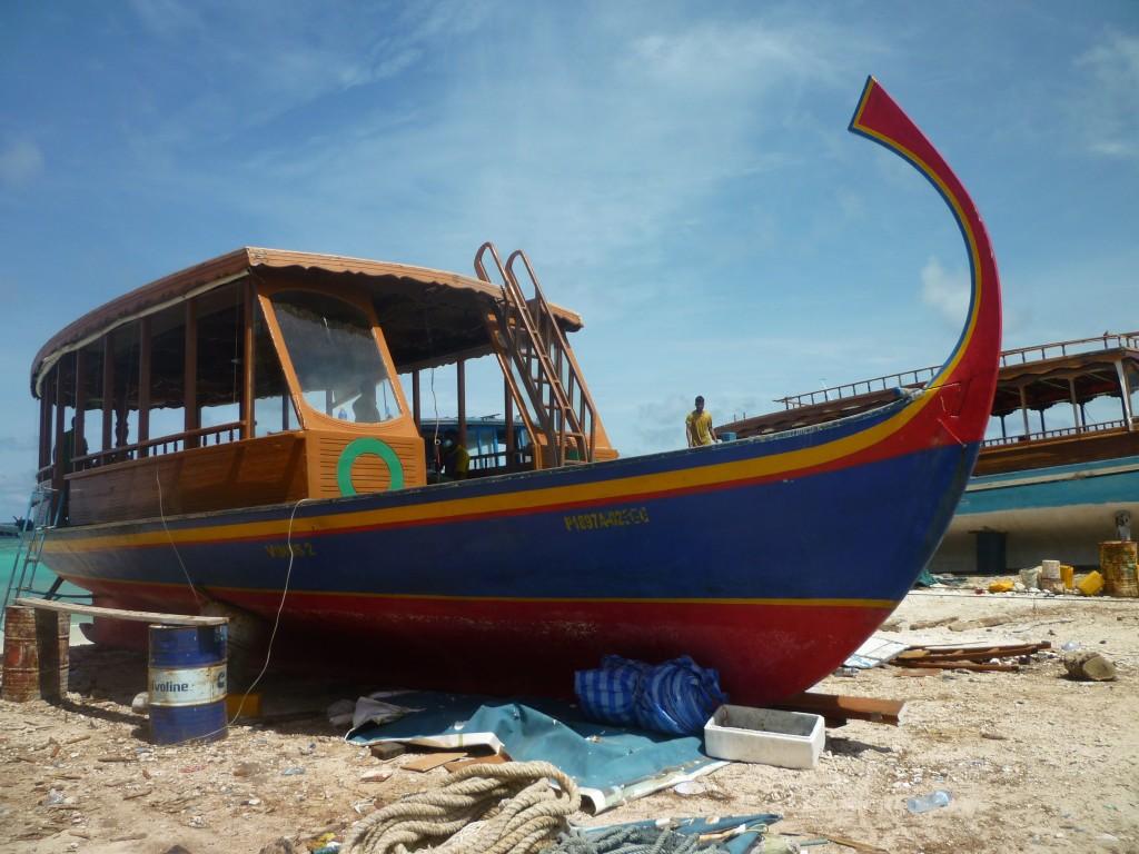 maldive trasporti4