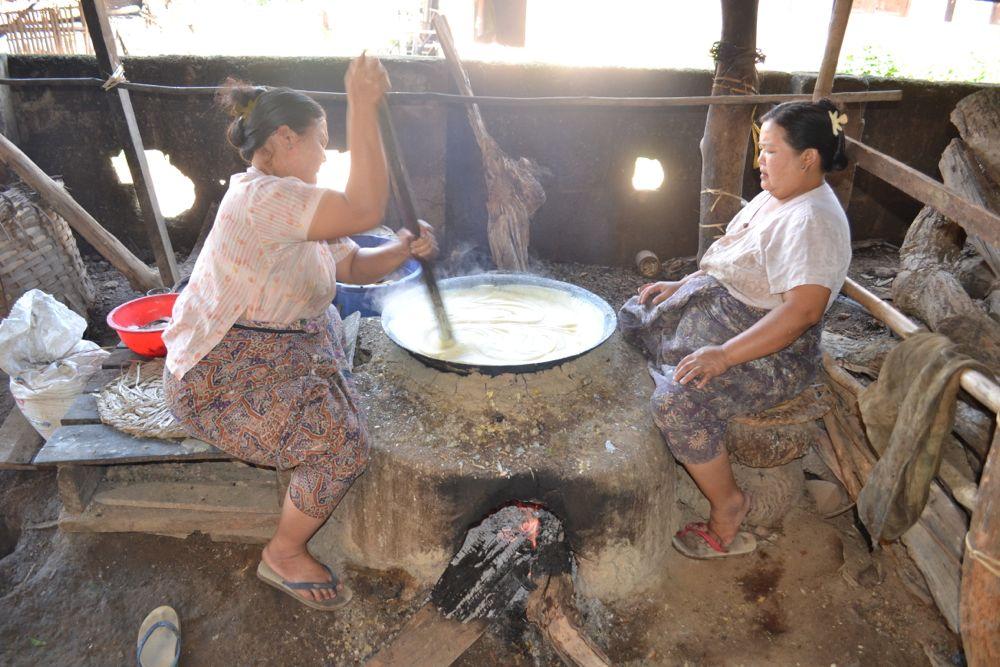 Birmania1526