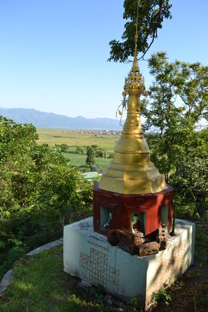 Birmania1607