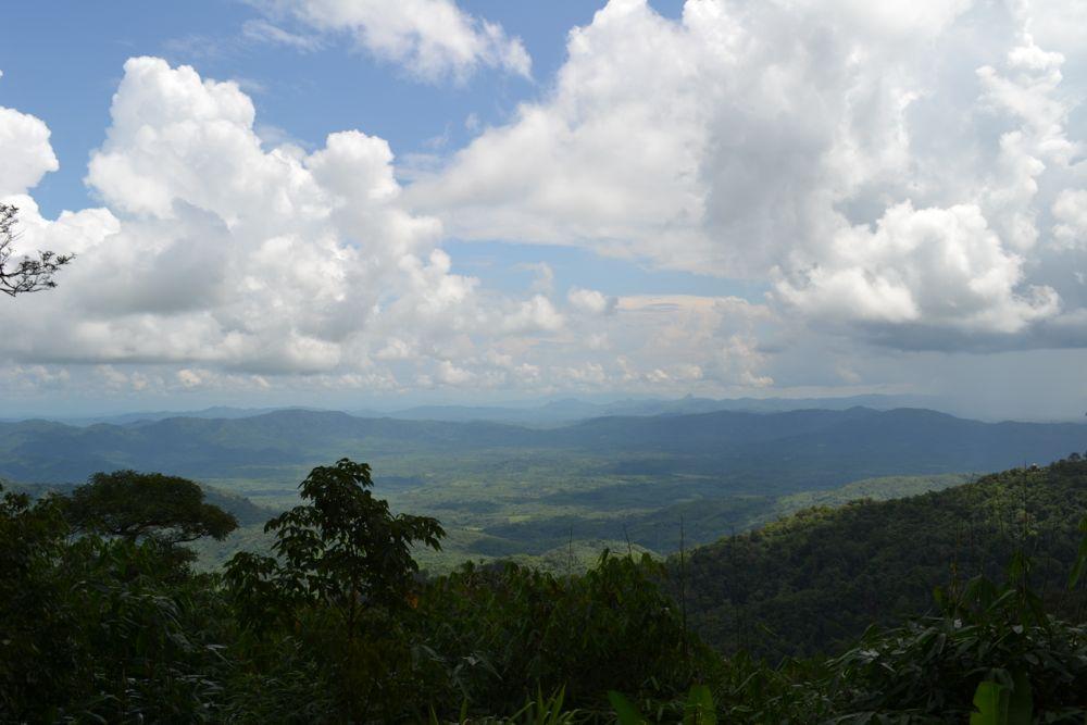 Birmania1834