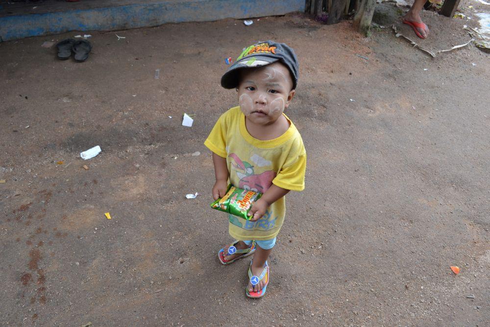 Birmania1856