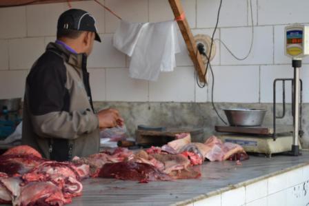 carne nepal