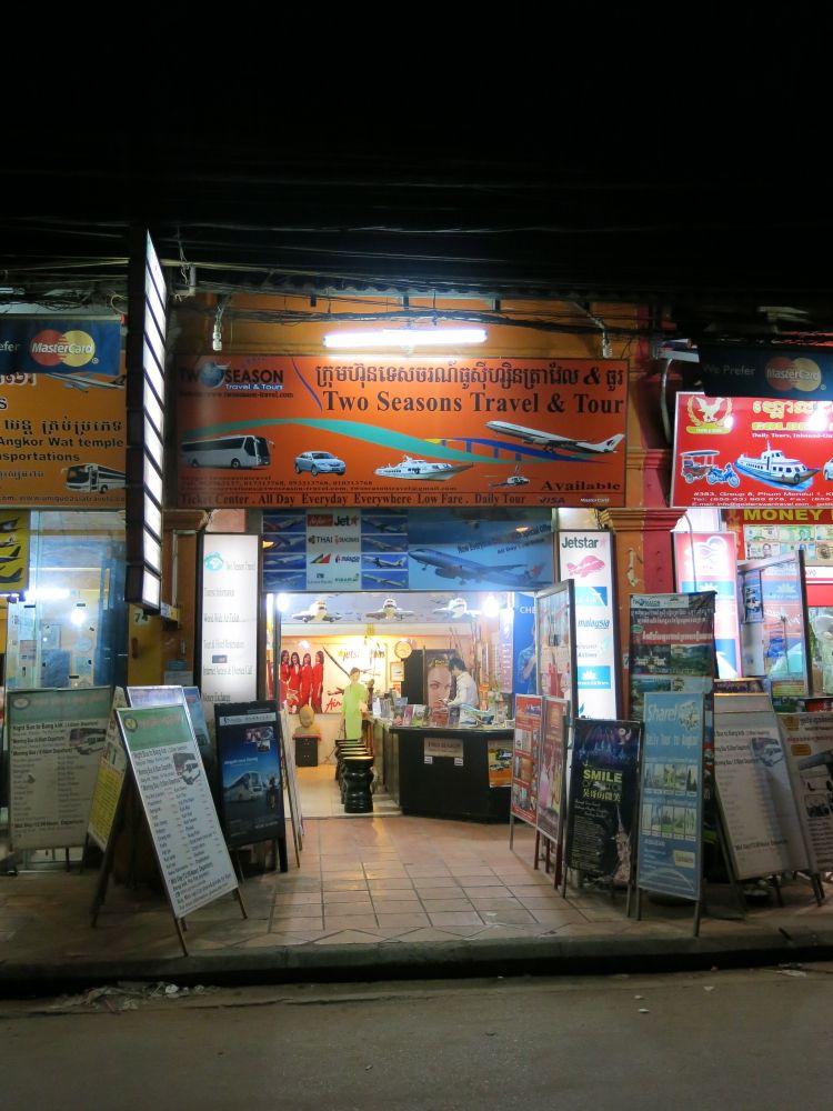 vietnam agenzia viaggi