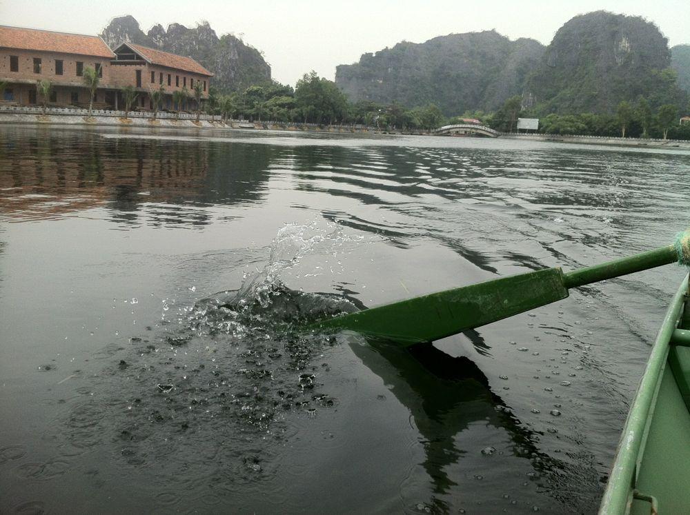 Ninh Binh1