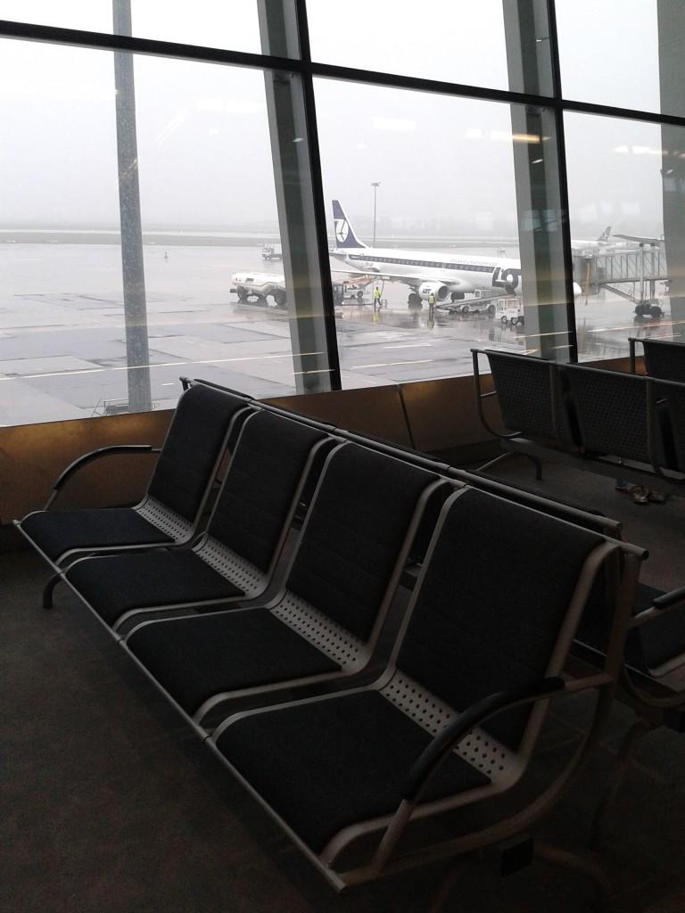 aeroporto varsavoa 4