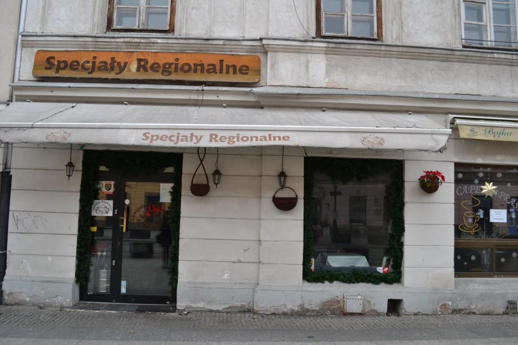 polonia ristoranti 3