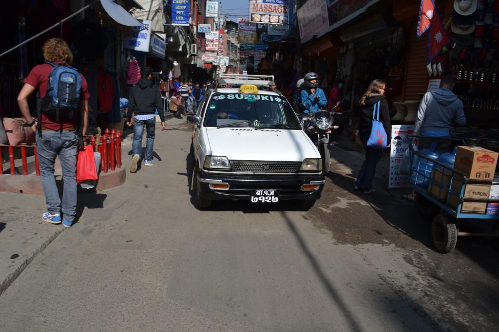 trasporti nepal 3