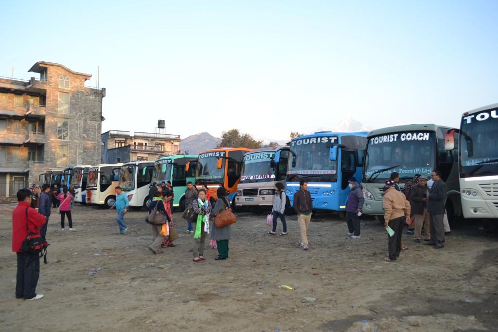 trasporti nepal 4