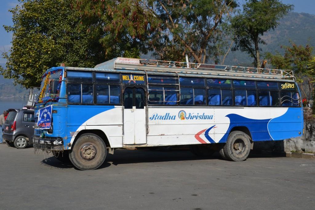 trasporti nepal 6