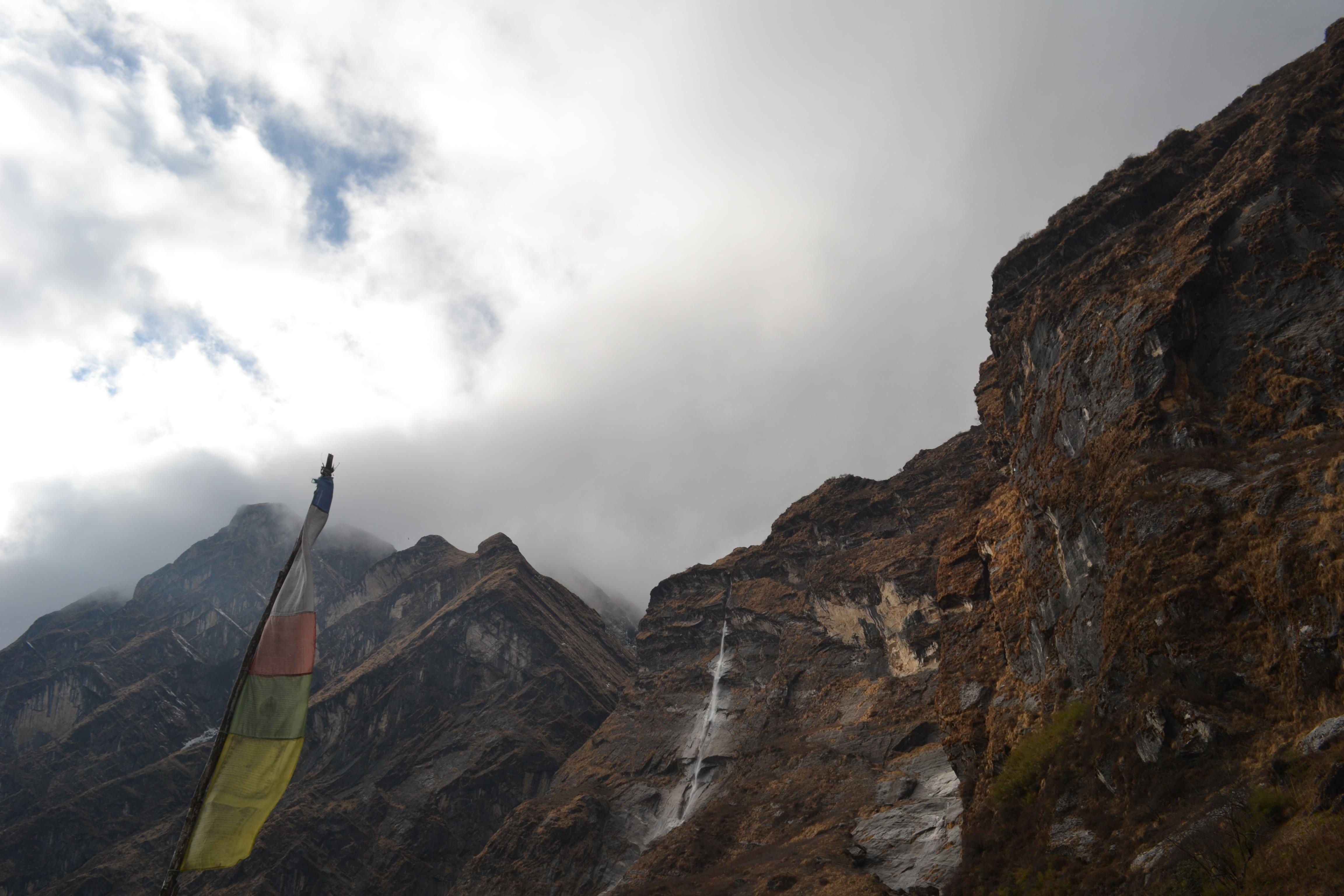 trekking 3.10