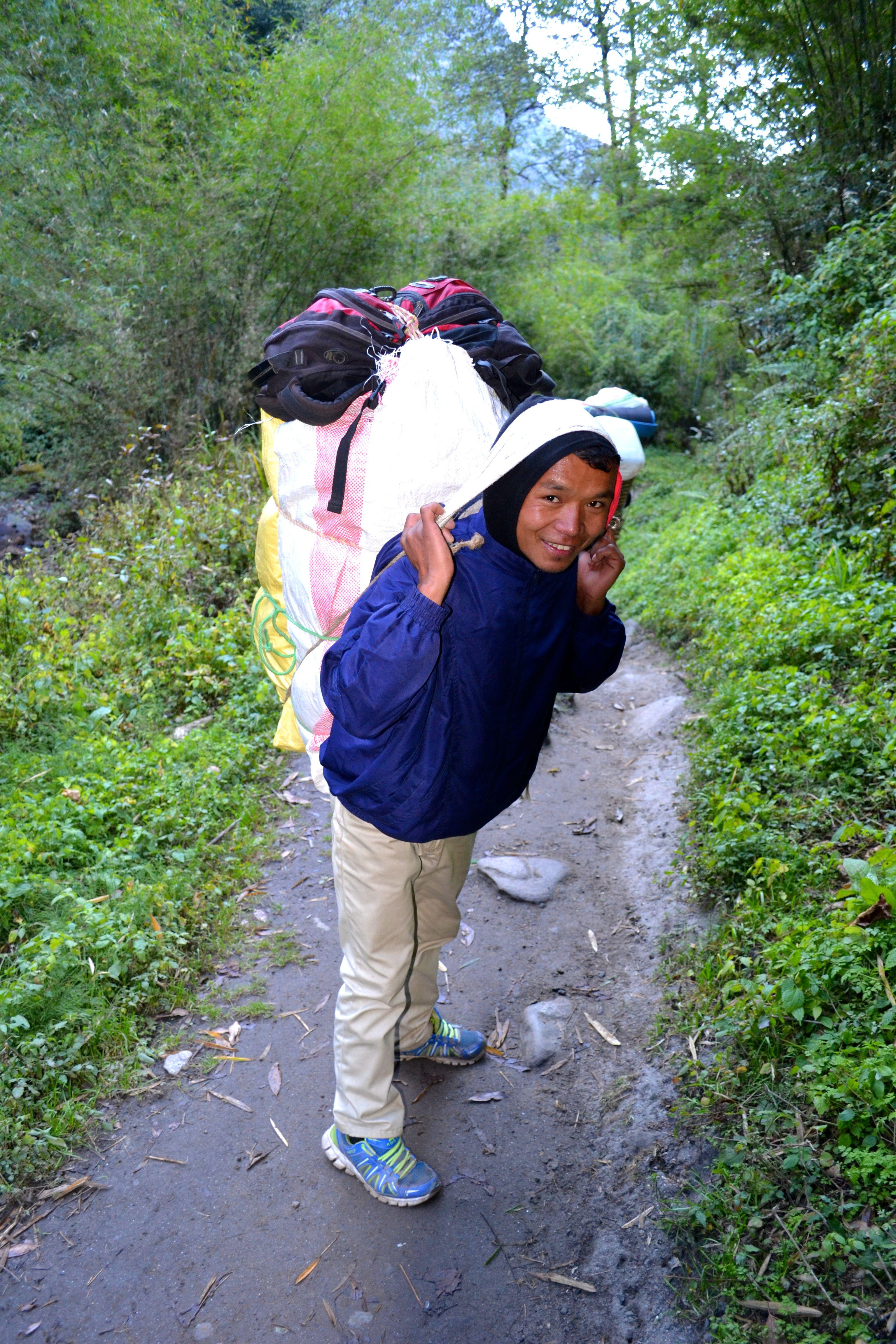 trekking20