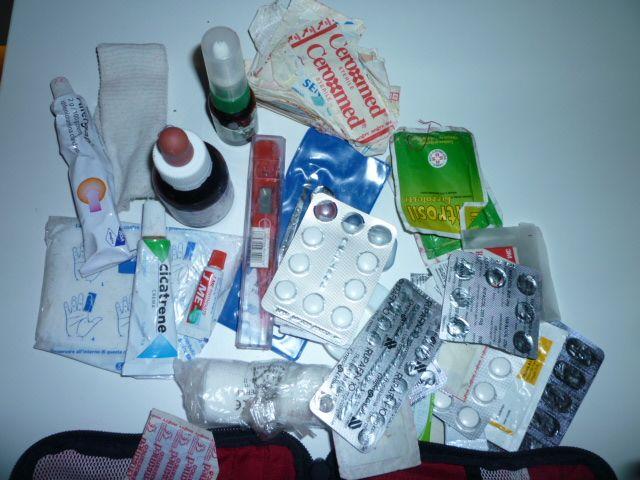 medicinali iran