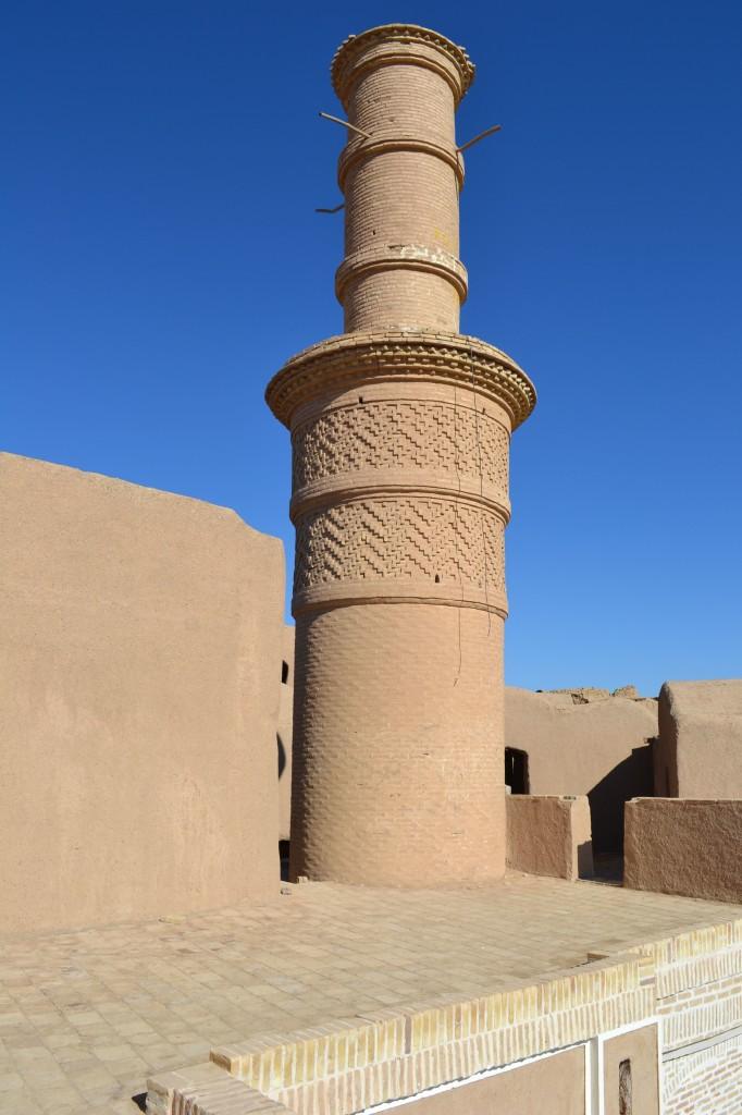 kharanaq4