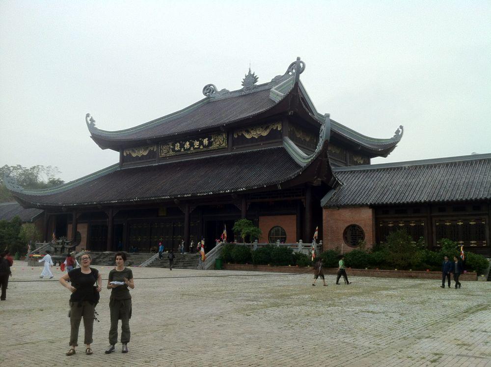 Chua Bai Dinh2