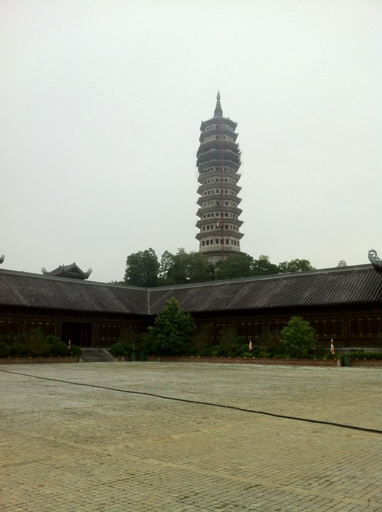 Chua Bai Dinh3