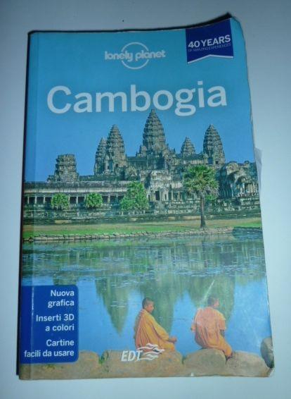 cambogia informazioni