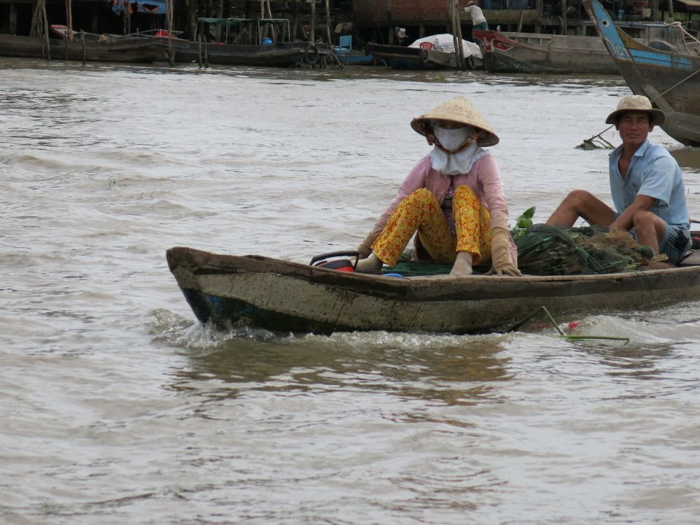 vietnam trasporti