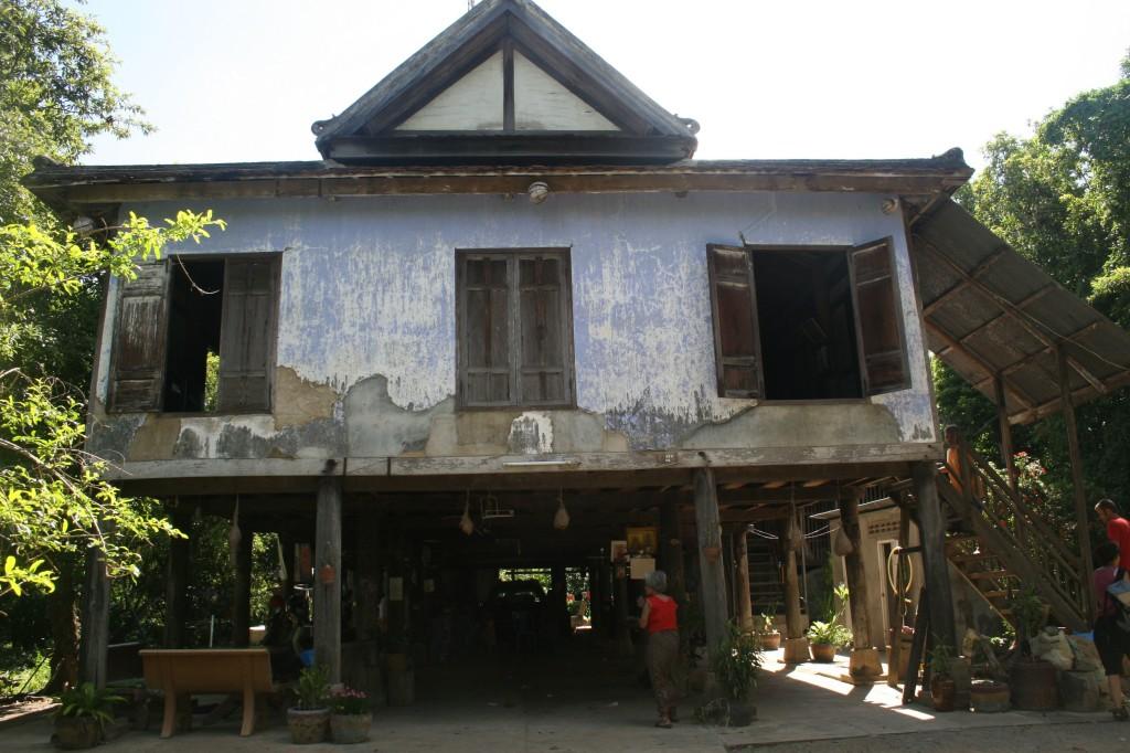 battabang