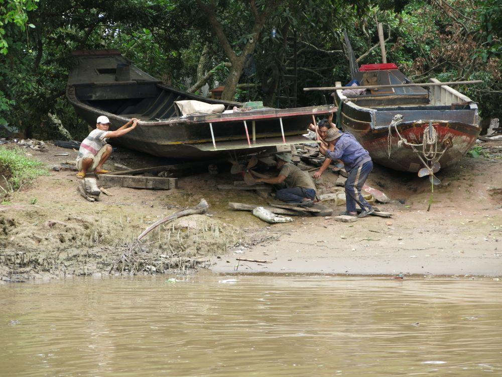 Delta Mekong2