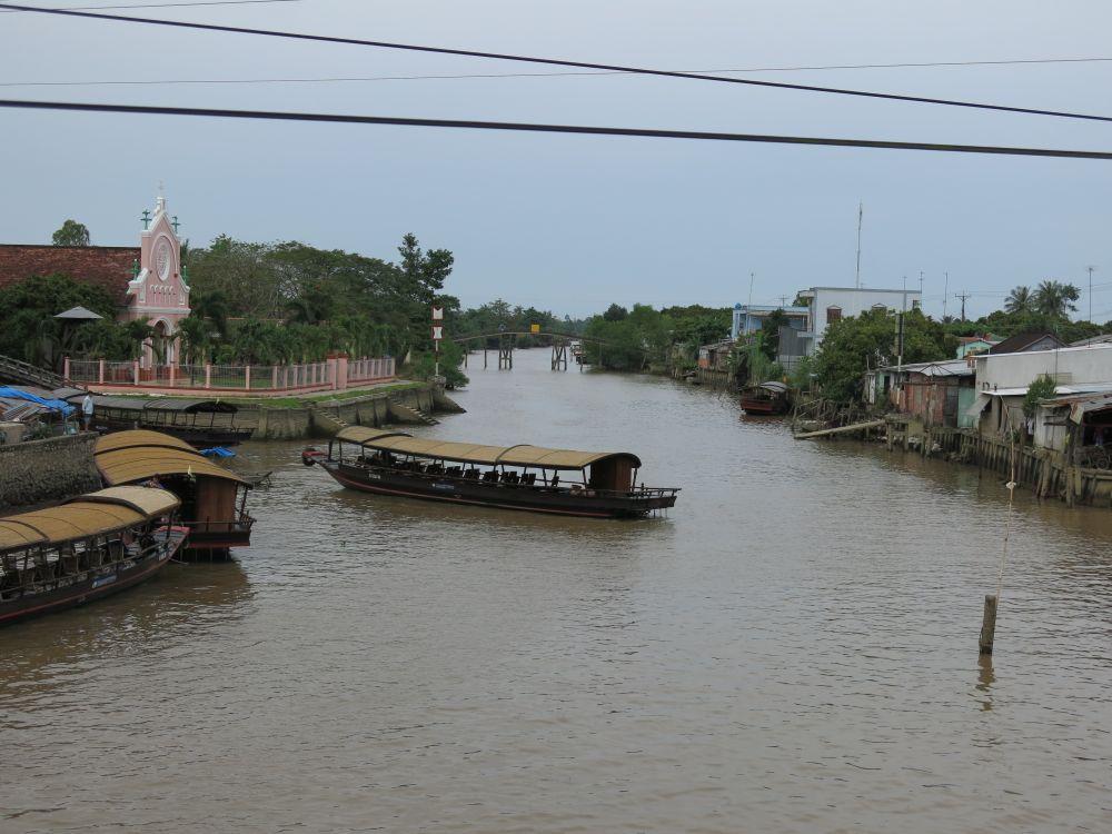 Delta Mekong3