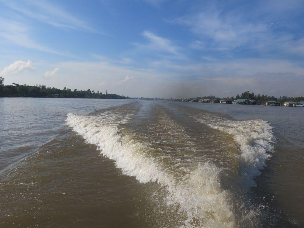 Delta Mekong5