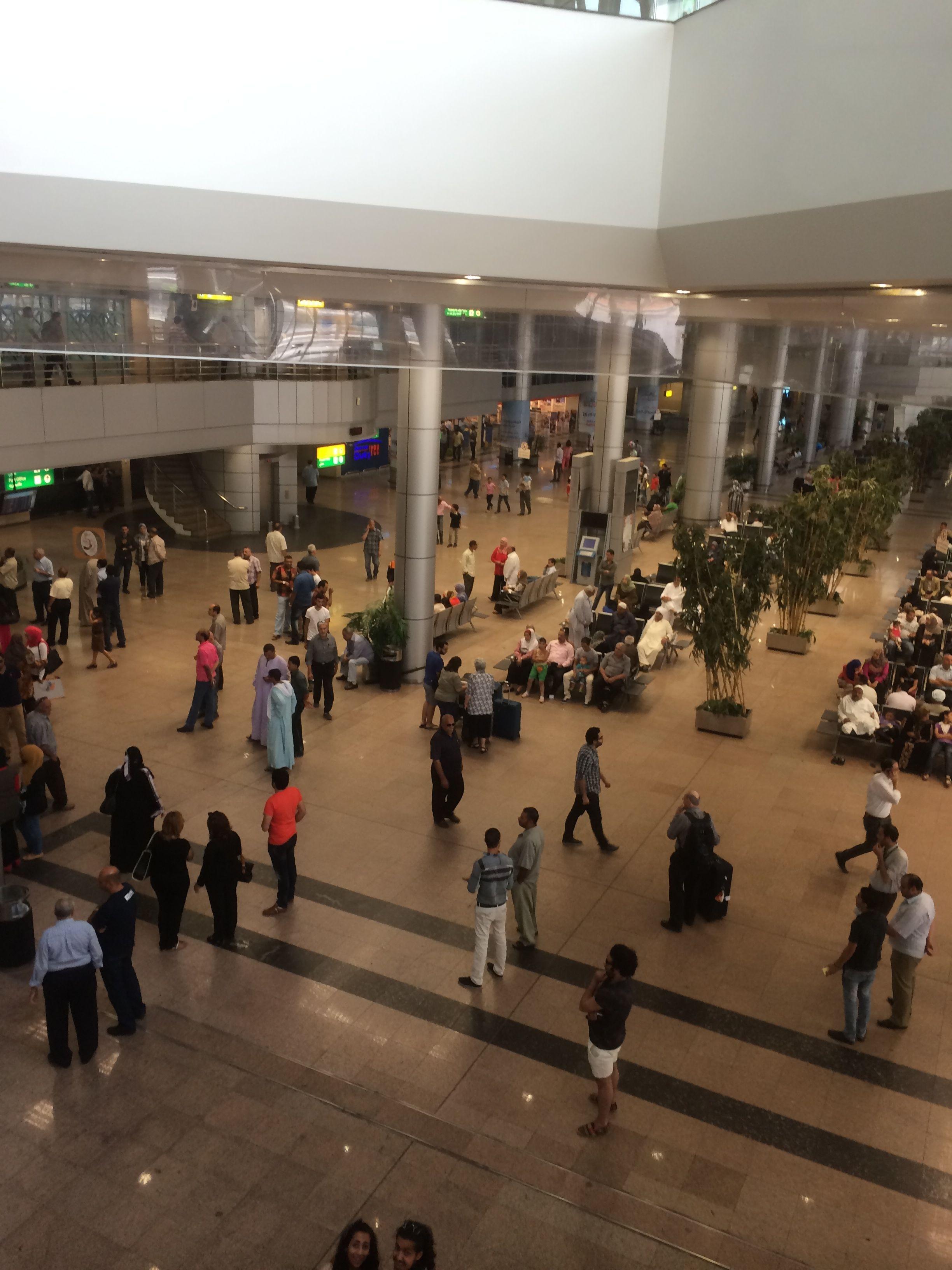 Aeroporto Havana Arrivi : Arrivi aeroporto havana crestor mg compresse