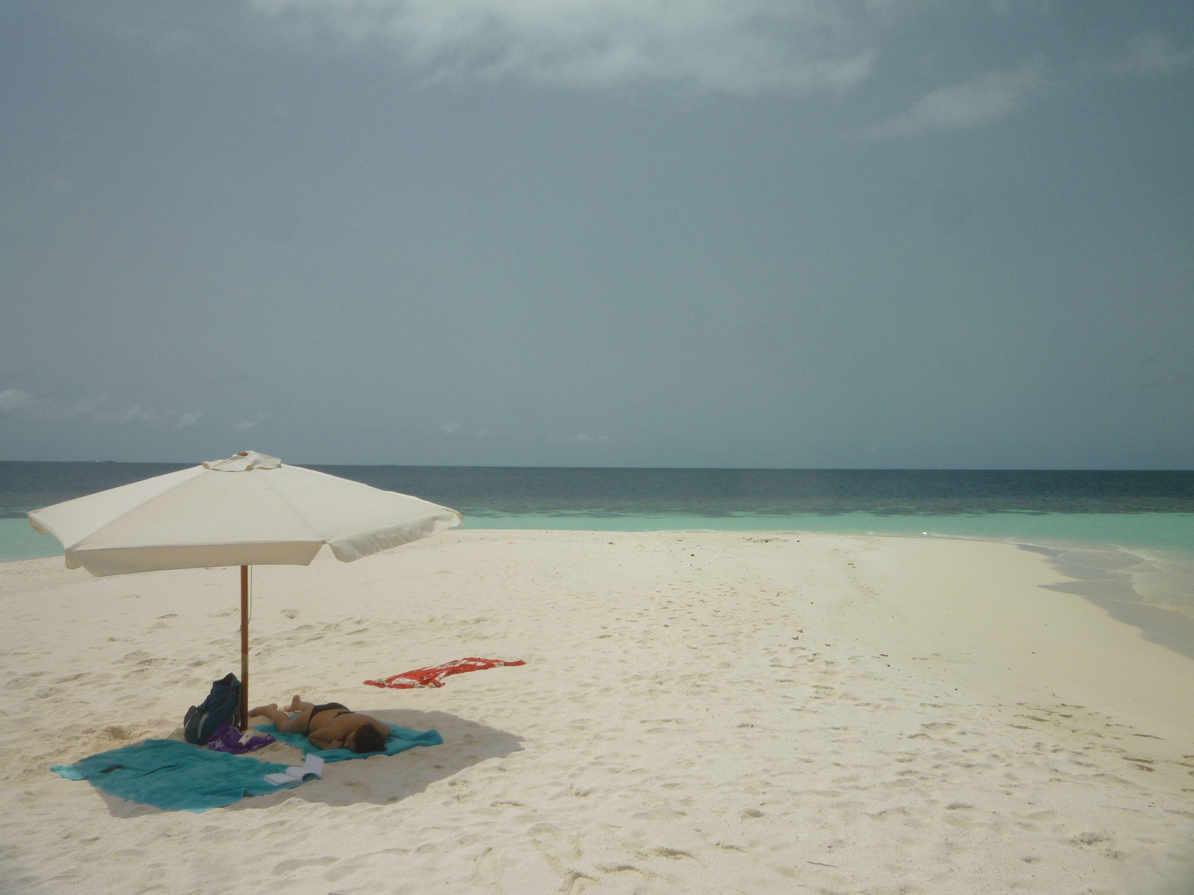 Maldive cosa vedere e cosa fare - Piastrella scheggiata cosa fare ...