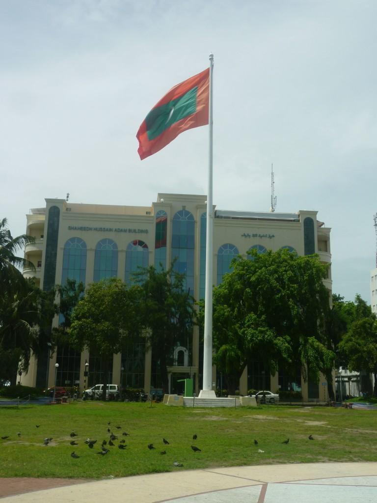 maldive storia2