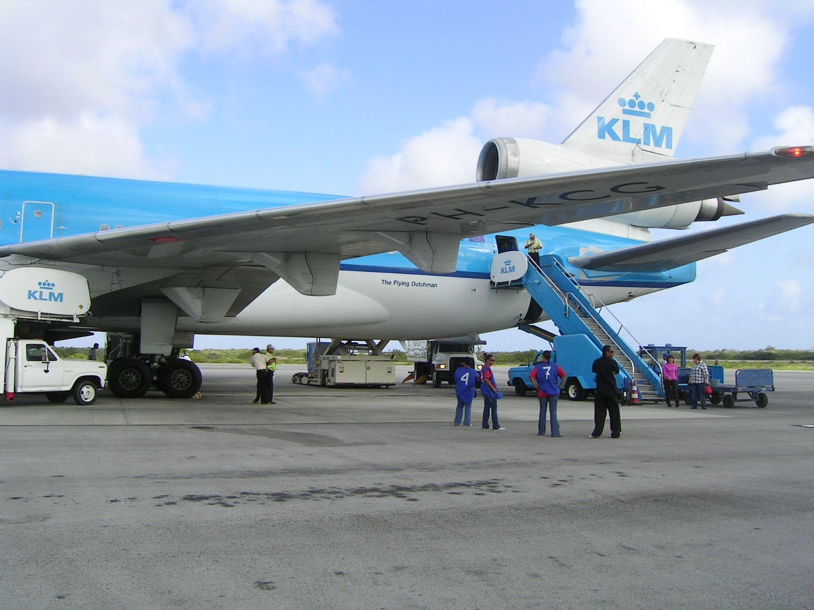 Aeroporto Havana Arrivi : How to get from havana airport to city center cuba day