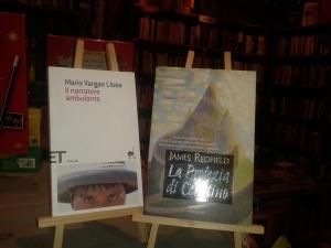 Peru Libri