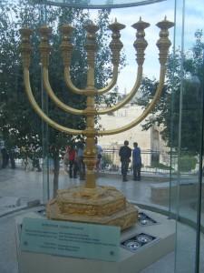 ebraismo fede