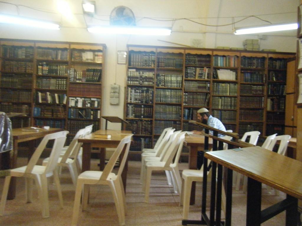 hebron moschea