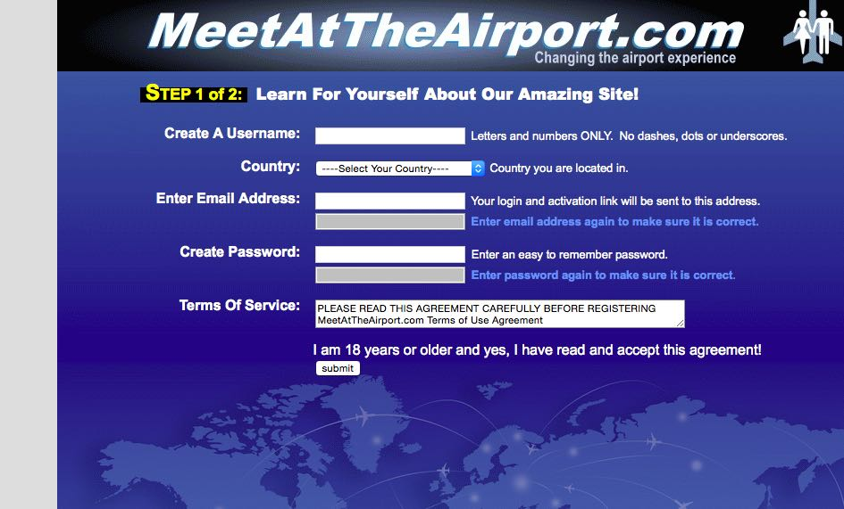 www.meetattheairport.com