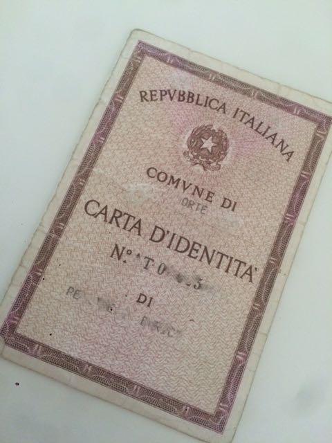 ROMANIA Documenti per l\'ingresso, Visto e Ambasciate