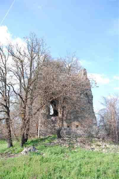 orte-castello-di-castiglioni