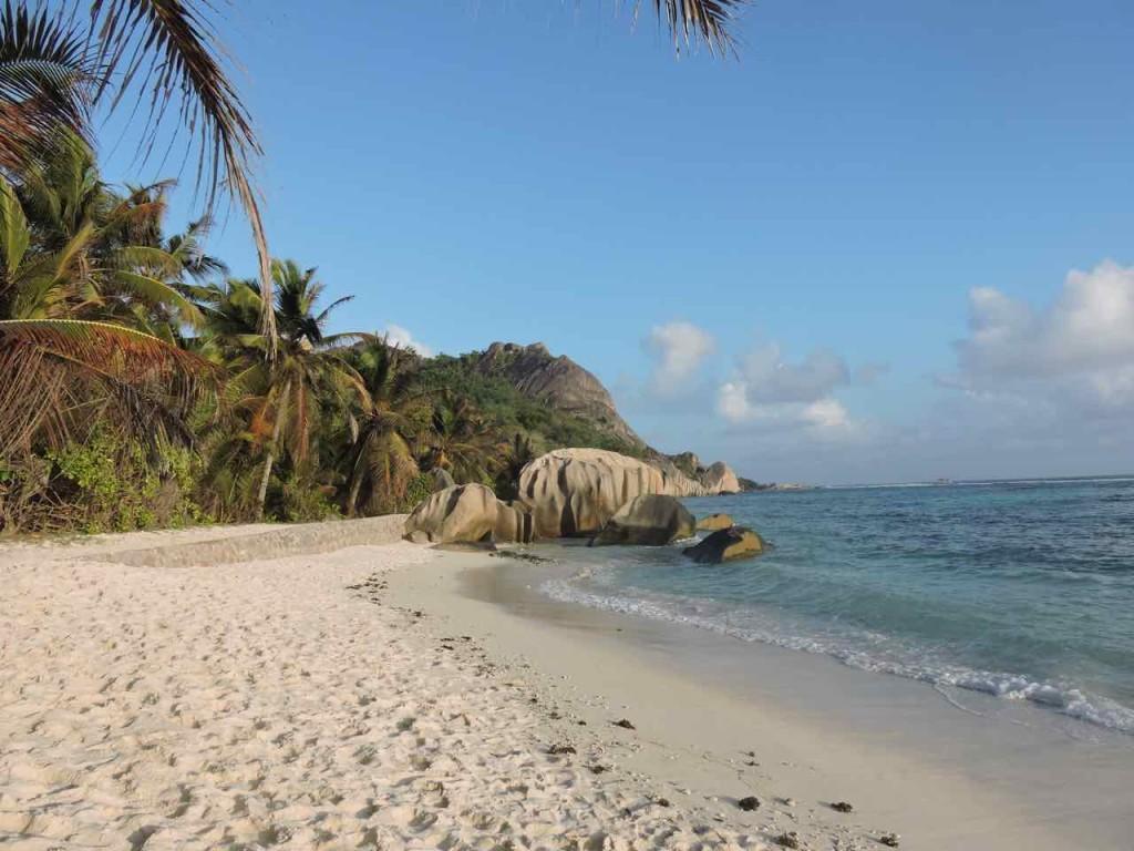 storia-delle-seychelles