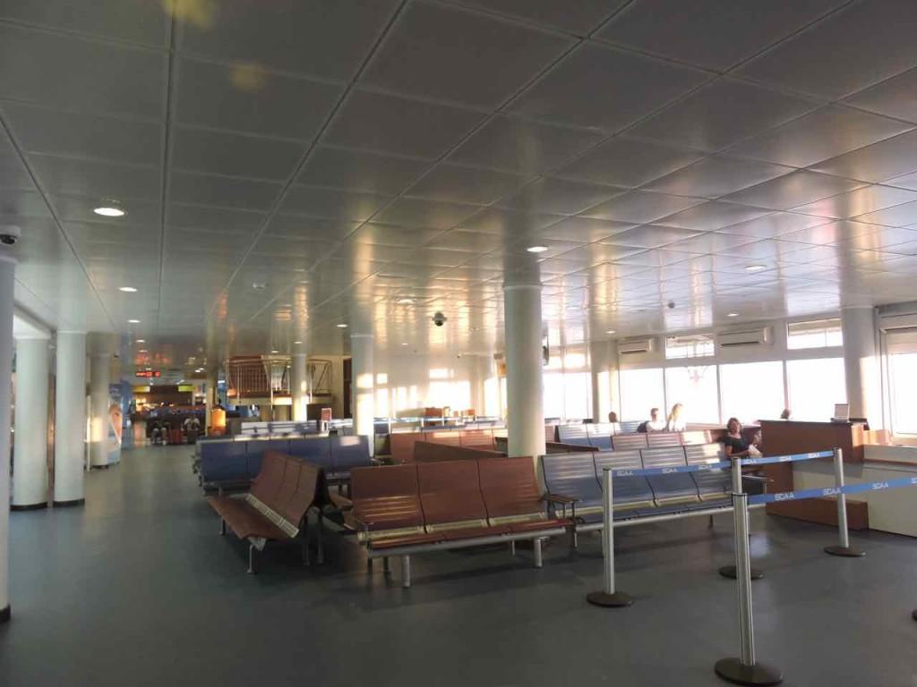 aeroporto-seychelles