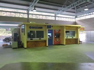 aeroporto-seychelles-atm