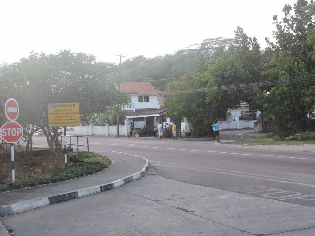 aeroporto-seychelles-bus