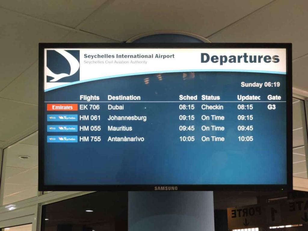 aeroporto-seychelles-destinazioni