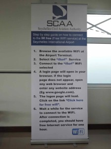 aeroporto-seychelles-wifi