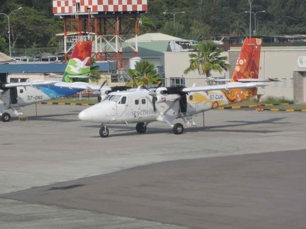 seychelles-aereo