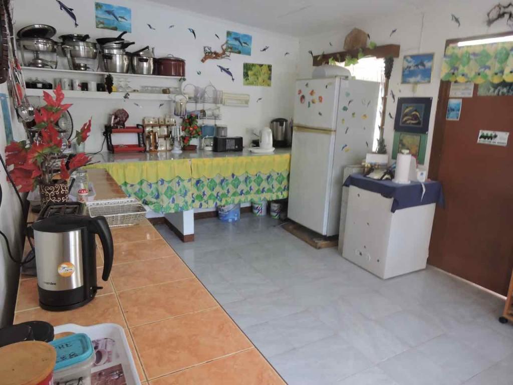 seychelles-guesthouse-cucina