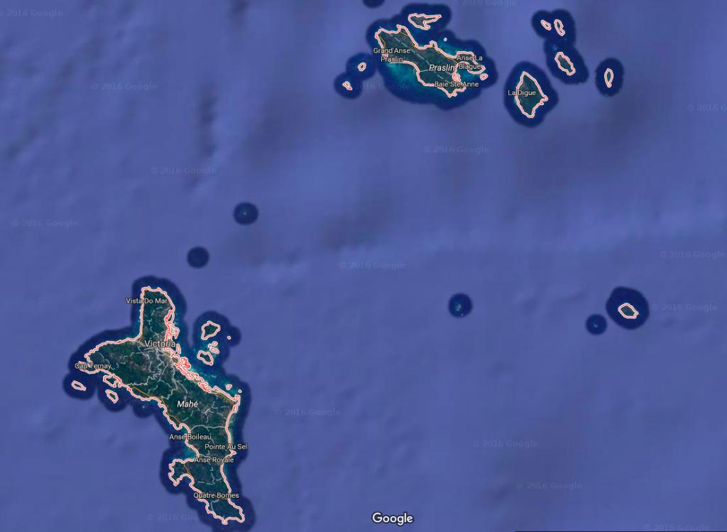 seychelles-itinerario-viaggio