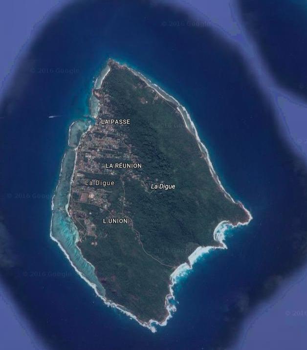 seychelles-mappa-itinerario