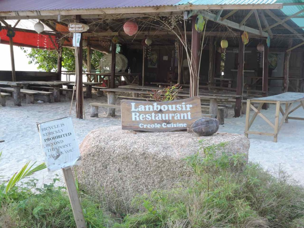 seychelles-ristoranti