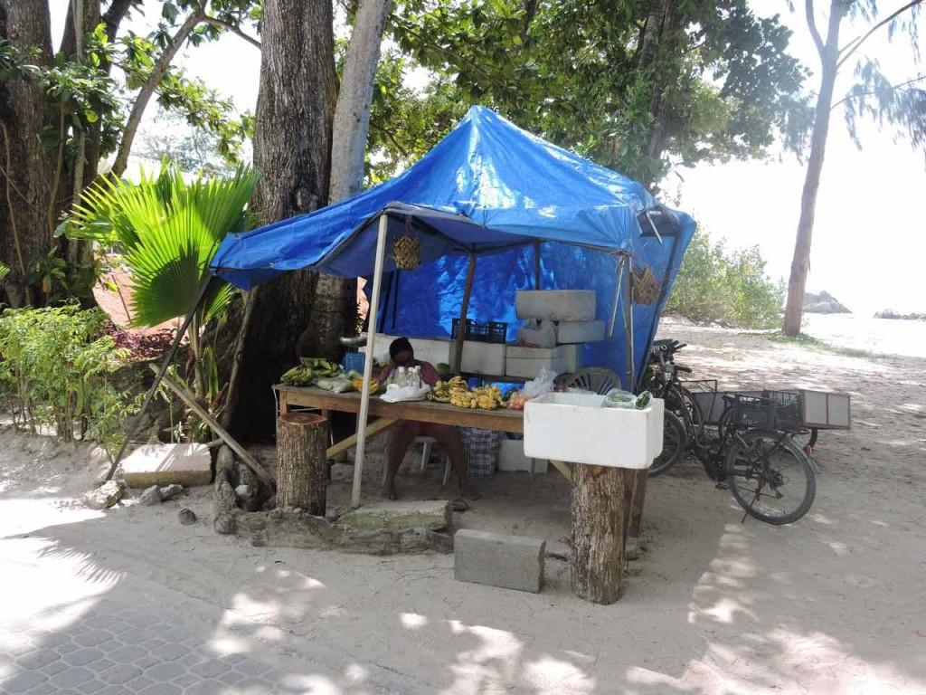 seychelles-streetfood