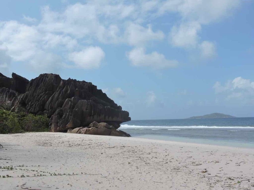 anse-gran-roche