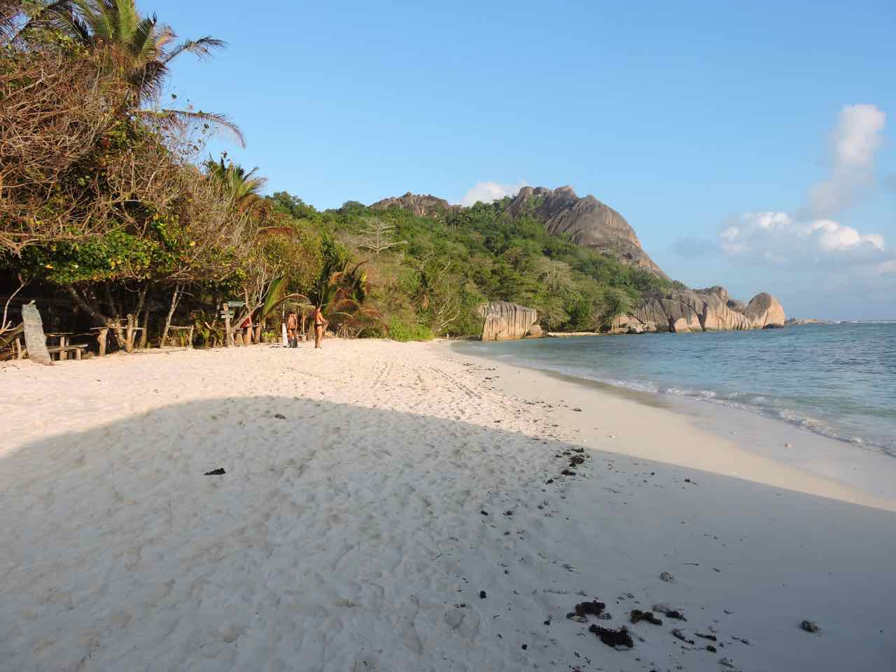 anse-source-la-digue