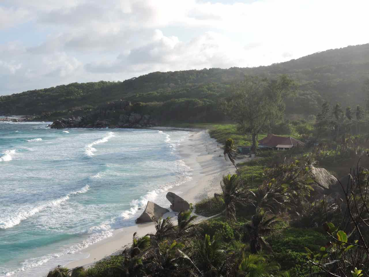 gran-anse-seychelles
